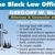 Black Law Office