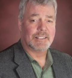 Whittington Brien J Dr - Colorado Springs, CO