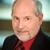 Dr. Monte Steven Dirks, MD