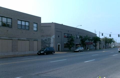 David Mason & Associates Inc - Saint Louis, MO