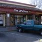 The UPS Store - San Leandro, CA