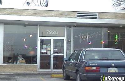 Torreador Mexican Restaurant 7926 Floyd