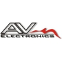AV Electronics TV Repair