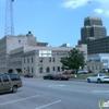 St. Louis City Hall