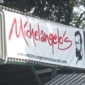 Michelangelo's - Houston, TX