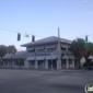 Intercoastal Realty Inc - Fort Lauderdale, FL