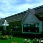 Palatine Inn Restaurant - Palatine, IL