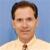 Dr. Peter Joseph Giglio, DO
