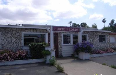 McGlincy's Salon - Escondido, CA