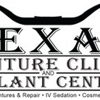 Texas Denture Clinic and Implant Center of Amarillo