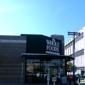 Whole Foods Market - San Diego, CA
