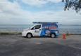 ABL-Network Solutions, Inc - Miami, FL
