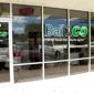 Bail 2 GO - Orange County - Orlando, FL