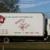 Cajun Chemical & Janitorial Supply Inc