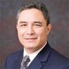 Dr. Christopher K Tiner, MD