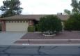 Almeida Roofing Inc. - Peoria, AZ