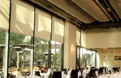 Il Moro Restaurant - Los Angeles, CA