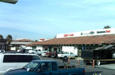 Rug Outlet 7050 Miramar Rd Ste 103 San Diego Ca 92121 Closed