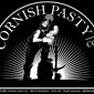 Cornish Pasty Co - Tempe, AZ