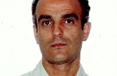 Dr. Zaher Issam Nuwayhid, MD - Hialeah, FL