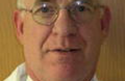Dr. Gerald J Monchik, MD - Fall River, MA