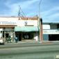 A Torres Tuxedo - Los Angeles, CA