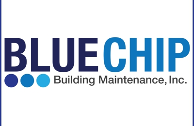 Blue Chip Building Maintenance Inc - New York, NY