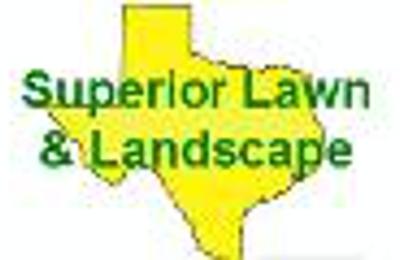 Photos (1). Superior Lawn & Landscape ... - Superior Lawn & Landscape 1458 County Road 4530, Decatur, TX 76234