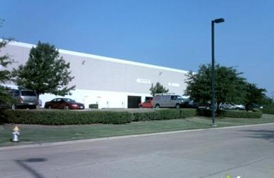 Taylor Design Group - Carrollton, TX