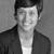 Edward Jones - Financial Advisor: Tabatha Waddill