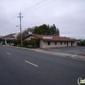 Garcia Mary Rose DMD - Belmont, CA