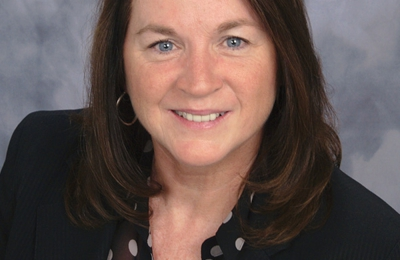 Brenda Beyers - COUNTRY Financial Representative - Pawnee, IL