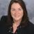 Brenda Beyers - COUNTRY Financial Representative