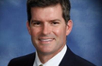 Russell D. Clemmons DDS - Savannah, GA