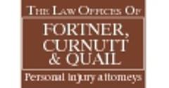 Fortner & Curnutt Attorneys & Counselors At Law - Farmington, NM