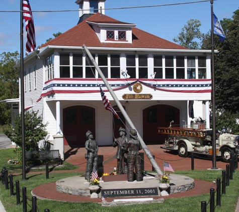 Rochester Monument Company Inc - Webster, NY