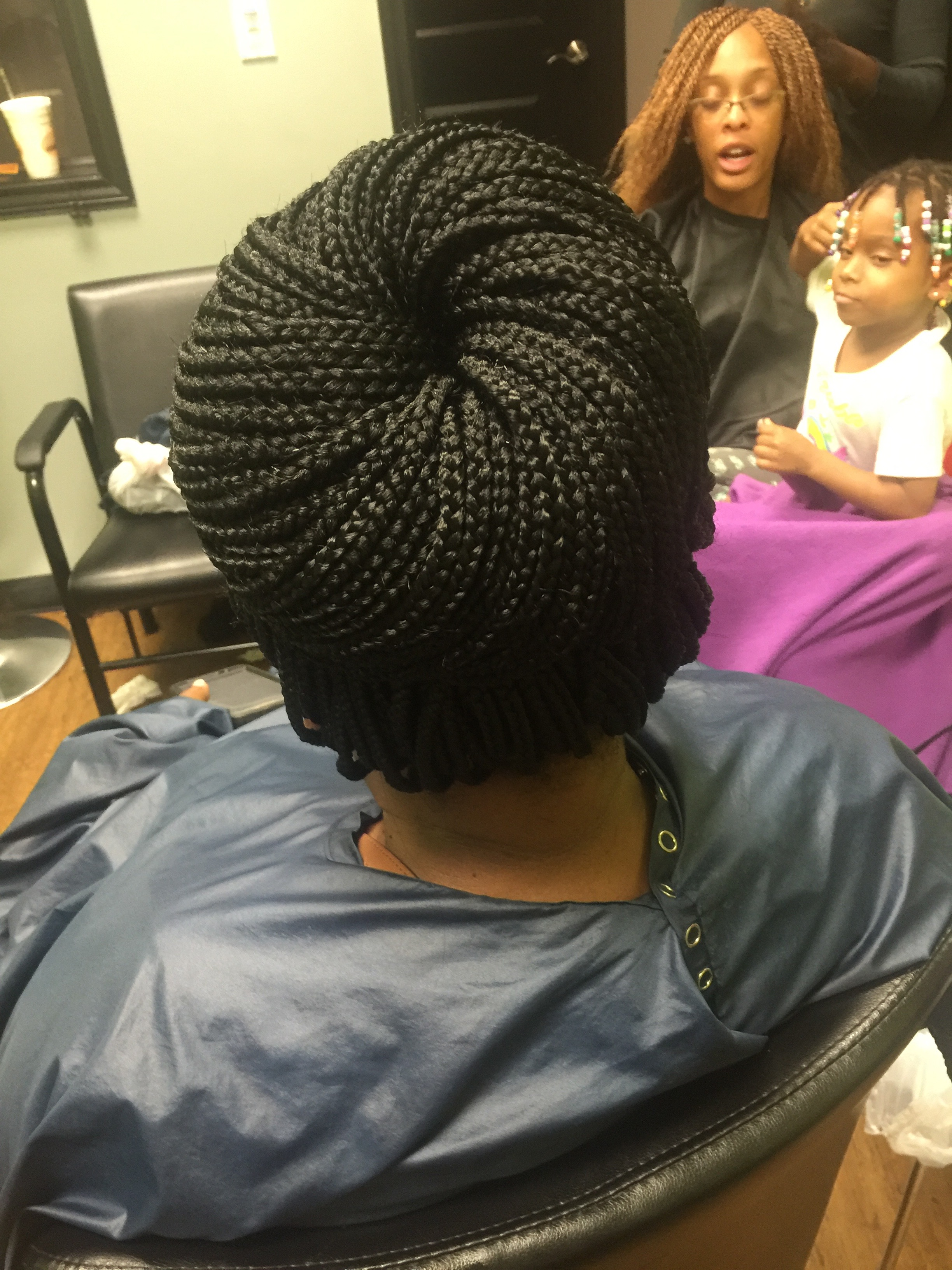 African Hair Braiding Salons Houston Tx - Best Hair Color 2017