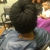 Fifi's African Hair Braiding & Weaving-Houston