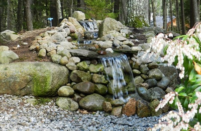 Forbes Property Management Services Inc - Intervale, NH