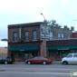 Failoni Restaurant - Saint Louis, MO