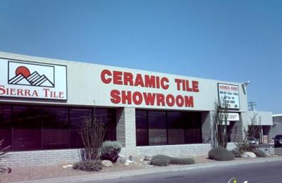 Photos 1 Sierra Tile Tucson