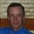 Allstate Insurance: Danny Cliff