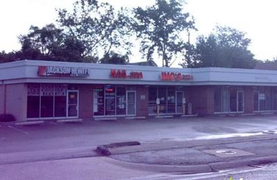 Nail Spa - Saint Louis, MO