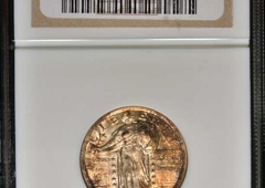 HCC Rare Coins - Maumee, OH