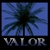 Valor Tree Specialist