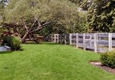 Mike's Landscape Service - Harwich, MA