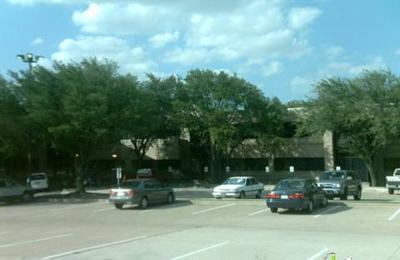 Chuling - Richardson, TX
