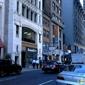 Hothead - New York, NY