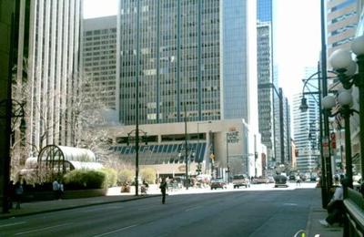 Swanson Properties Ltd - Denver, CO