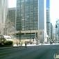 Coleman Oil & Gas Inc - Denver, CO